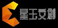 Logo_星玉文創(橫)_200x96