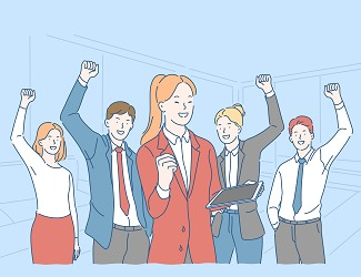創有限公司_提升親職力的第一品牌